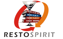 RestoSpirit Logo New